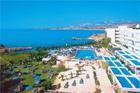 Foto des Hotels