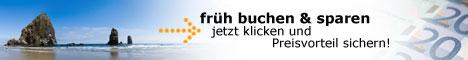 Frühbucher-Rabatte