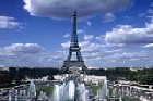 Französische Städte