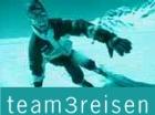 team3reisen - Ein unvergessliches Skivergnügen